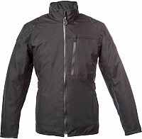 ByCity Soft, textile jacket waterproof