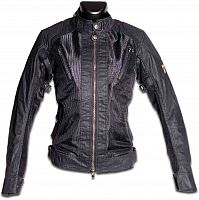 ByCity Teneree Venty II, textile jacket waterproof