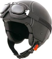 Caberg Century, 2nd choise item
