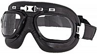 Caberg 34000010, motorcycle glasses
