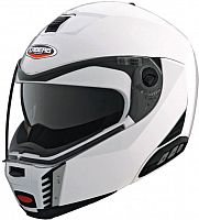 Caberg Sintesi, flip up helmet