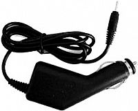 Capit WPA420, charger