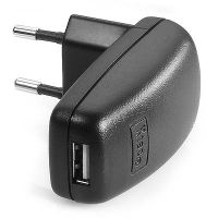Cardo Scala Rider G4/G9, Replacement Charger