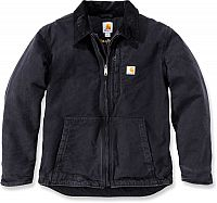 Carhartt Armstrong, textile jacket