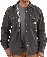 Carhartt Canvas, shirt