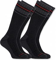 Carhartt Cold Weather Thermal 2-Pair, socks