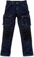 Carhartt Denim Multi Pocket Tech, jeans