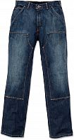 Carhartt Double Front Logger, jeans