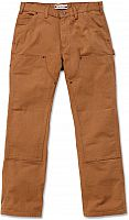 Carhartt Duck Double-Front, cargo pants