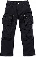 Carhartt Duck Multi Pocket, cargo pants