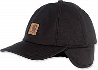 Carhartt Ear Flap, cap