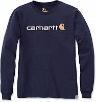 Carhartt EMEA Workwear Signature Graphic, pullover