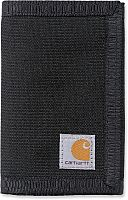 Carhartt Extreme Trifold, wallet