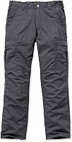 Carhartt Force Broxton, cargo pants