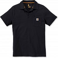 Carhartt Force Delmont Pocket Polo, t-shirt