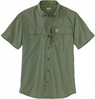 Carhartt Force Woven, Short sleeved shirt