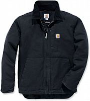Carhartt Full Swing Armstrong, textile jacket