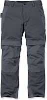 Carhartt Full Swing Multi Pocket, cargo pants