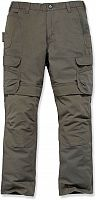 Carhartt Full Swing Steel, cargo pants