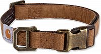 Carhartt Journeyman, Collar