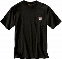 Carhartt K87 Icon, t-shirt