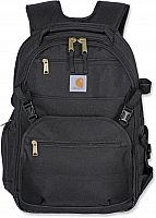 Carhartt Legacy Tool, backpack