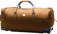 Carhartt Legacy Wheeled, travel bag