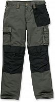 Carhartt Multi Pocket, cargo pants