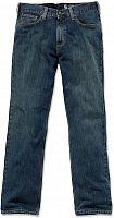 Carhartt Relaxed, jeans
