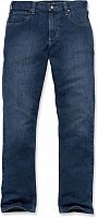 Carhartt Rugged Flex Relaxed Straight, jeans