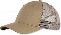 Carhartt Rugged Professional Series, cap