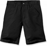 Carhartt Rugged Stretch Canvas, short
