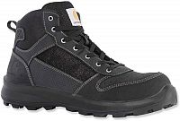 Carhartt Safety Mid, boots