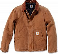 Carhartt Sandstone Traditional, textile jacket