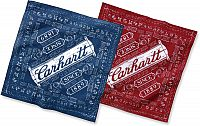 Carhartt Since 1889, shawl