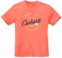 Carhartt Southern Graphic, t-shirt