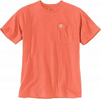 Carhartt Southern Pocket, t-shirt