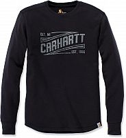 Carhartt Tilden Graphic, long sleeve