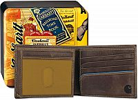 Carhartt Two Tone, wallet