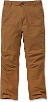 Carhartt Upland, jeans