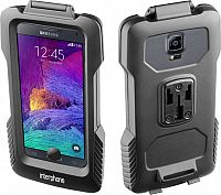Cellularline Interphone Pro Case for Galaxy S6 Edge Plus, Note 4