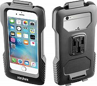 Cellularline Interphone pro case for iPhone 6 Plus
