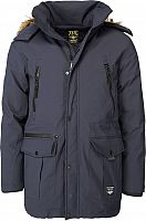 Top Gun 1920, coat