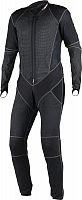 Dainese D-Core Aero, functional suit 1 pcs.