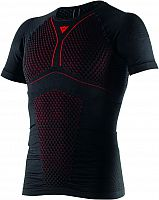 Dainese D-Core Thermo, functional shirt short