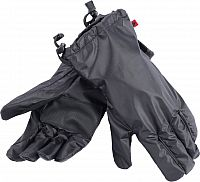 Dainese 1634295, over gloves