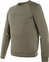 Dainese 1896791, pullover