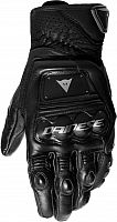 Dainese 4 Stroke 2, gloves