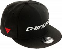 Dainese 9Fifty Wool Snapback, cap