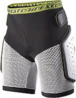 Dainese Action Evo, protector pants short